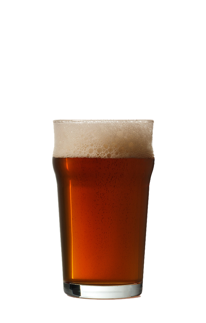 pint red2